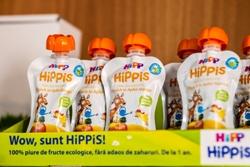 produse hipp