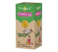 propolis c echinacea kids