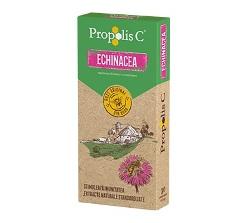 propolis c echinacea