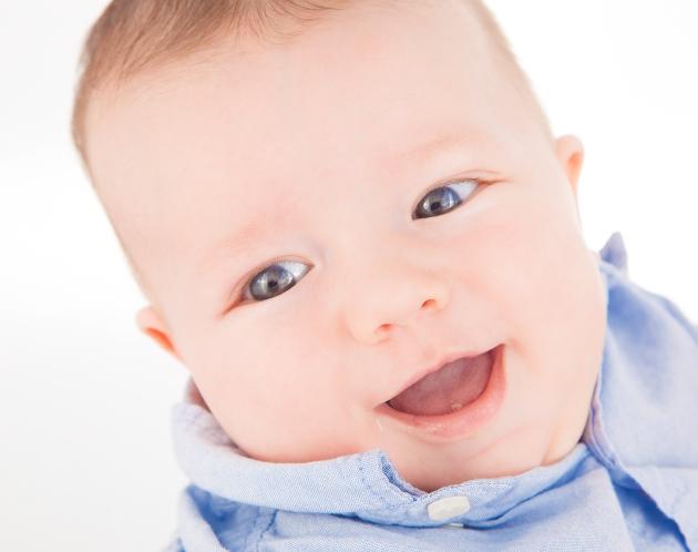 vederea bebelus 2