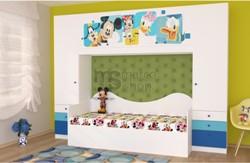 Camera pentru copii Clubhouse - marcoshop.ro