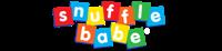 http://www.snufflebabe.ro/index.html