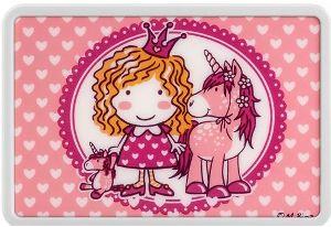 """Lampa de veghe cu leduri colorate KidsLight Creative """"Unicorn"""""""