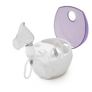 Nebulizator Emed