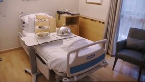 spitalul portland 1