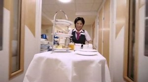 spitalul portland 5