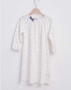 pijamale fata