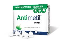 antimetil