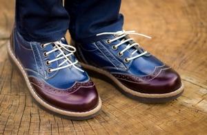 pantofi casual 2