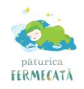 https://www.paturicafermecata.ro/