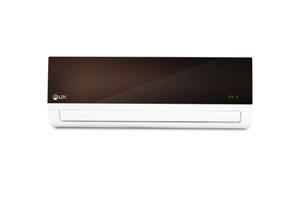 Aer conditionat LDK DeLuxe 18, Inverter Plus, Clasa A++, 18.000 BTU, Wi-FI Ready, Alb – Modul control Wi-Fi optional.