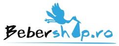 www.bebershop.ro