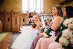 alaptare la nunta