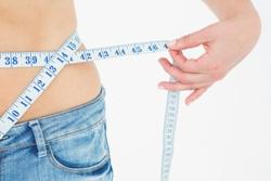 kilograme in minus