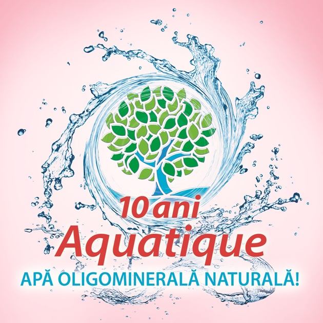 aqutique