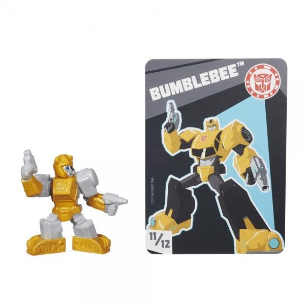 Figurină Bumblebee