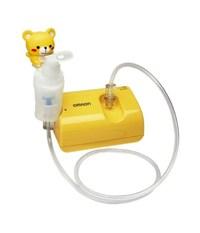 Nebulizator c801 KD
