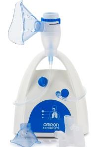 Nebulizator A3 Complete