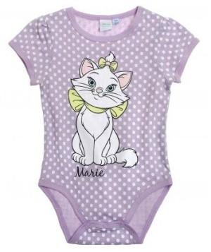 Body Marie pisicile aristocrate