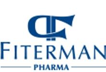 fitermanpharma