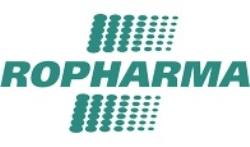 ropharma-healthcare