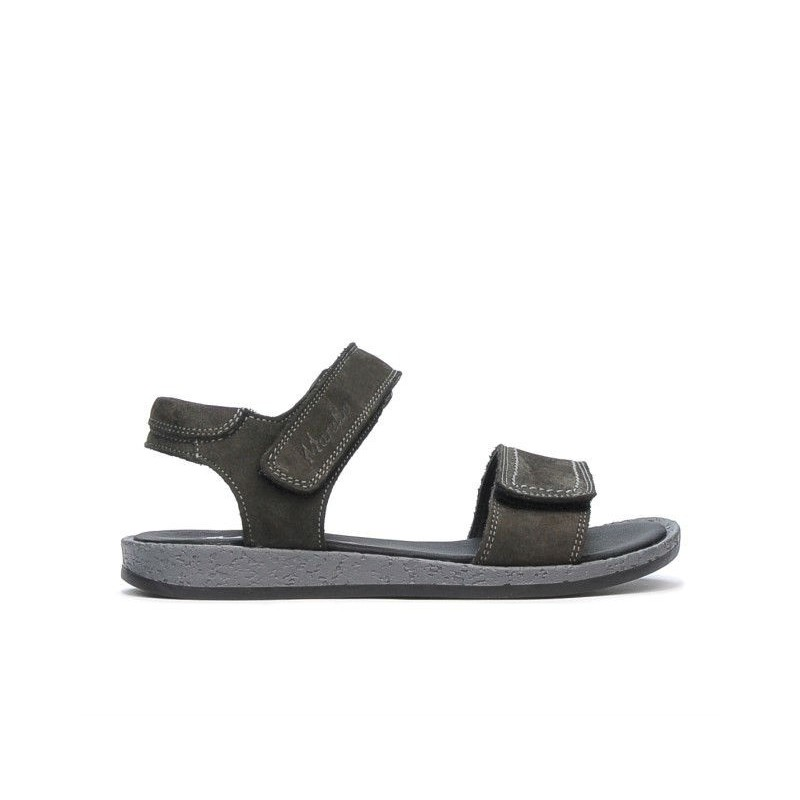 Sandale copii 325 bufo tdm