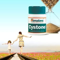 cystone
