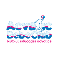 acvaticbebeclub
