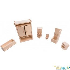 Mobilier din lemn pentru baie/toaleta pentru papusi - See more at: http://www.buticulcopiilor.ro/jucarii-interior/mobilier-pentru-papusi/mobilier-baie-toaleta-pentru-papusi.html#sthash.QnTlBP6Y.dpuf