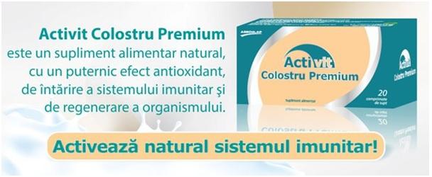 http://ropharma-healthcare.ro/produs/79/pachet-promo-family-activit-colostru-premium