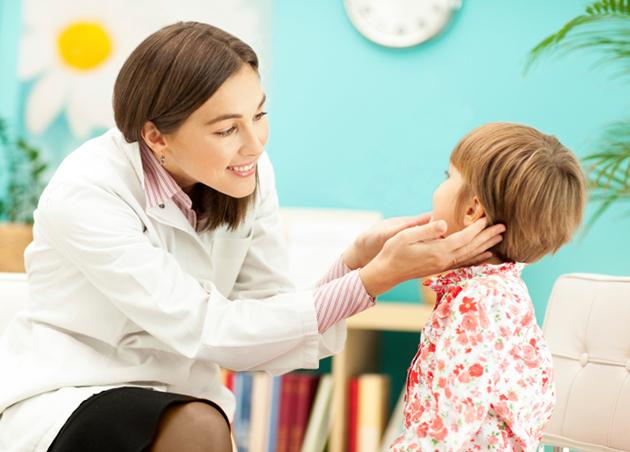 imunizare inainte de gradinita