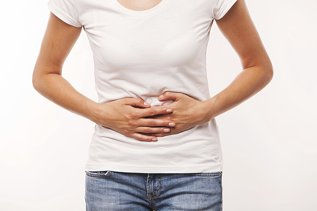 mituri despre stomac