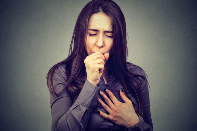 bolile copilariei cand esti adult