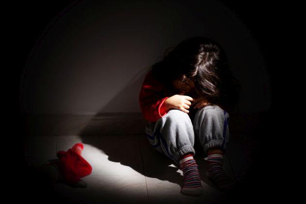 impactul violentei asupra copilului