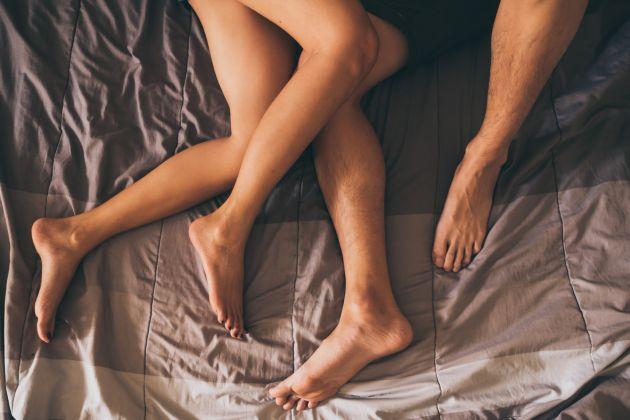 greseli pe care femeile le fac in viata intima