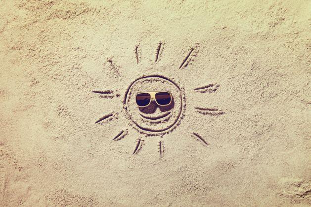 adevarul despre soare de la specialist