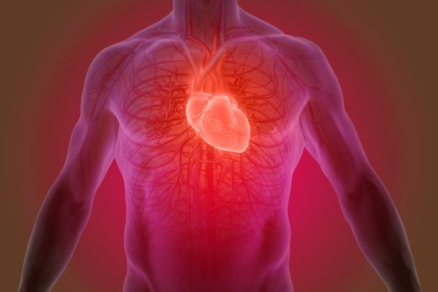 semne care indica un atac de cord
