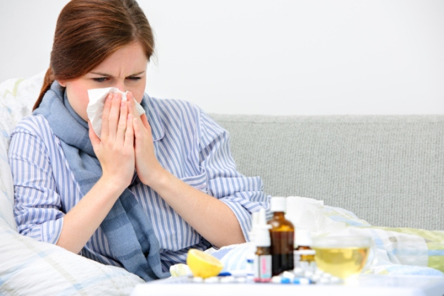 antibiotice