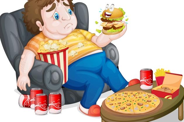colesterol la copii