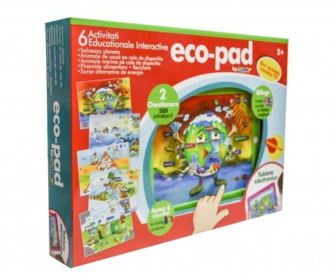 http://www.nicoro.ro/touchpad-electronic-eco-pad.html