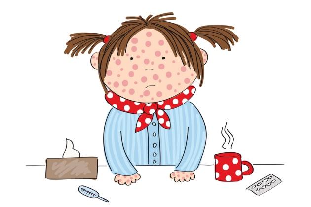 simptome ale meningitei