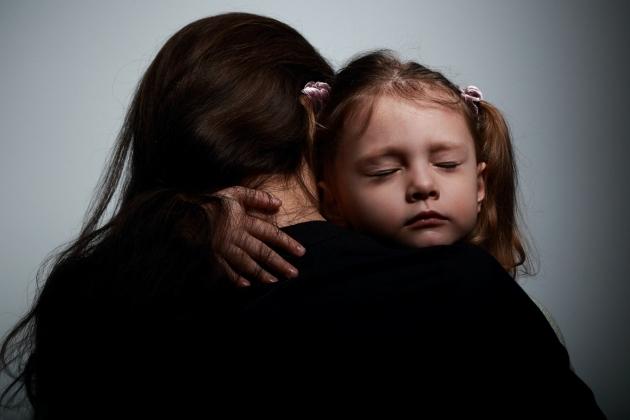 greselile parintilor care distrug copiii pe viata