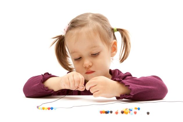 bijuterii copii