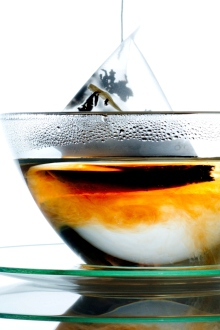 ceaiuri pentru constipatie