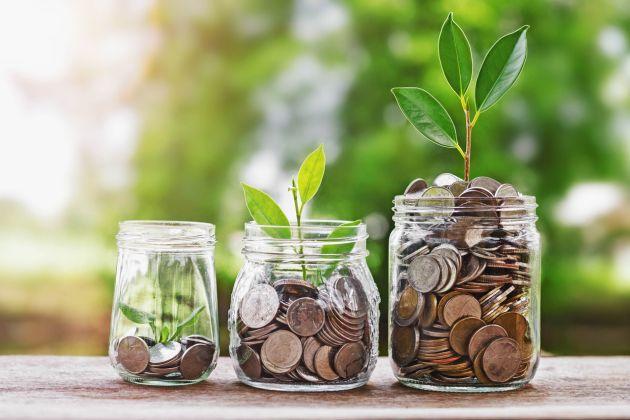 moduri in care poti economisi bani