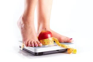 calorii negative