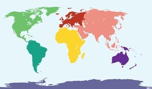 jocuri geografie