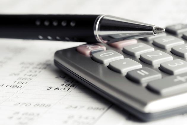 taxe scolarizare