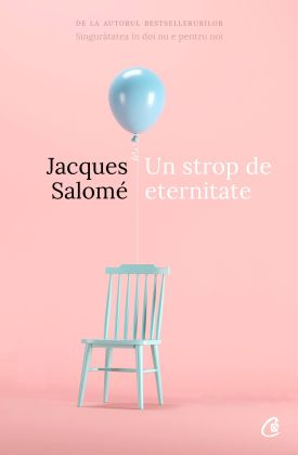 interviu jacques salome