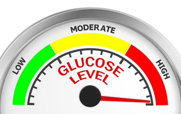 hiperglicemia va provoca pierderea în greutate adam ruinează fluxul de pierdere în greutate